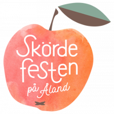 ÅFK Plåppar åpp på Skördefesten